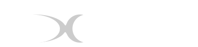 Exodon design